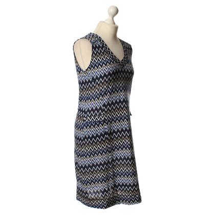 Riani Gebreide jurk