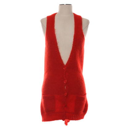 Vanessa Bruno Sweater vest