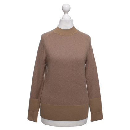 Balenciaga Sweater in brown