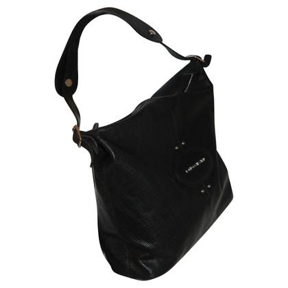 """Longchamp """"Quadri Hobo"""""""