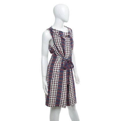 Marc by Marc Jacobs Dress in multicolor