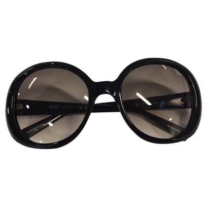 Hugo Boss Black sunglasses