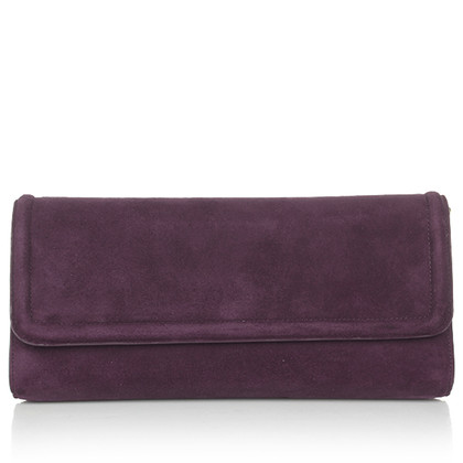 Hugo Boss Violette Clutch