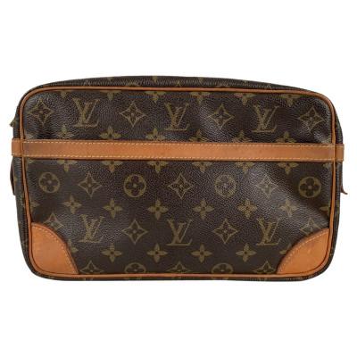 9599b7d0367 Louis Vuitton Second Hand: Louis Vuitton Online Store, Louis Vuitton ...