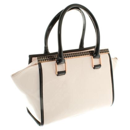 Ted Baker Handbag in Rosé