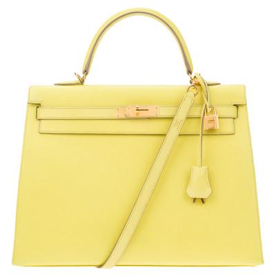 7189587a19 Hermès Borse di seconda mano: shop online di Hermès Borse, outlet ...