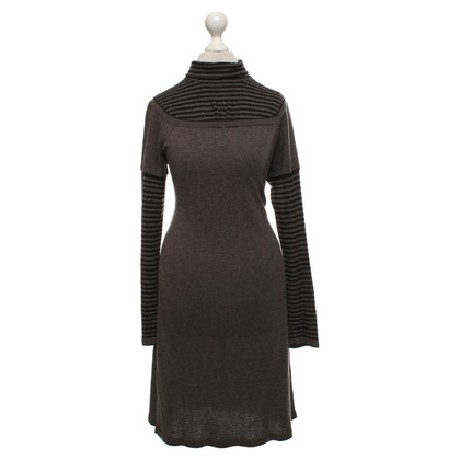 Comptoir des Cotonniers Cashmere knit dress