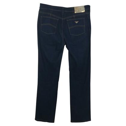 Armani Jeans jeans
