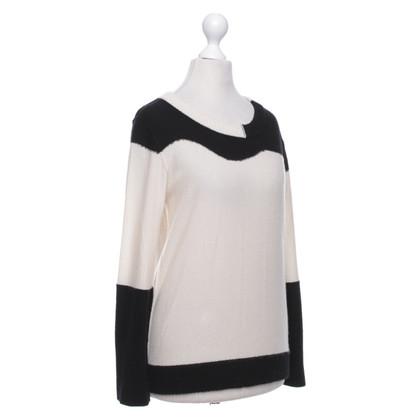 Sonia Rykiel Cashmere sweater