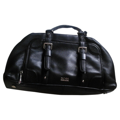 Hugo Boss shoulder bag