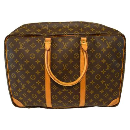 "Louis Vuitton ""Sirius 50 Monogram Canvas"""