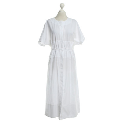 Other Designer Tome Dress in White