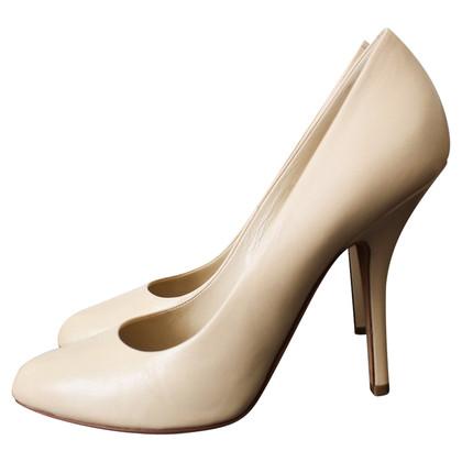 Céline pumps