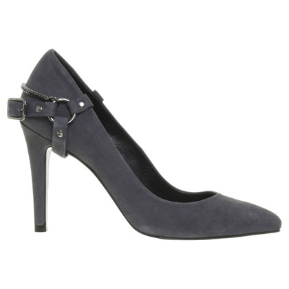 The Kooples Pumps mit Deko-Besatz