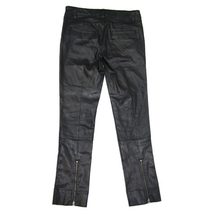 Day Birger & Mikkelsen Hose in Schwarz