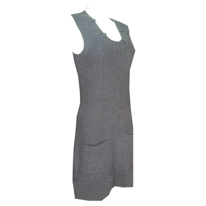 Hugo Boss Wool dress