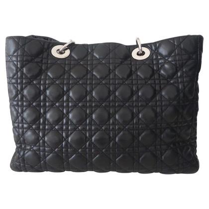 "Christian Dior ""Soft Bag Large"""