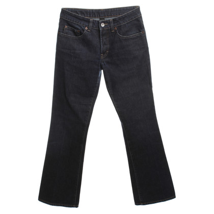 DKNY Jeans in dark blue