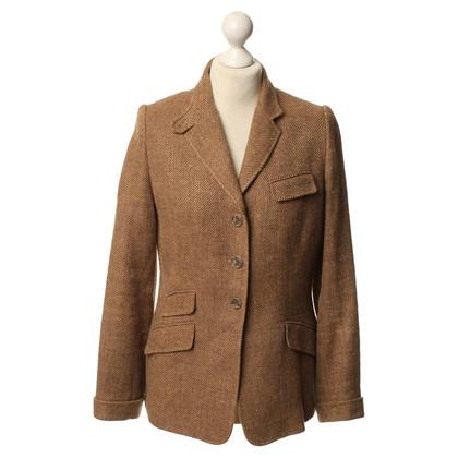 Ralph Lauren Jacke im Blazer-Stil
