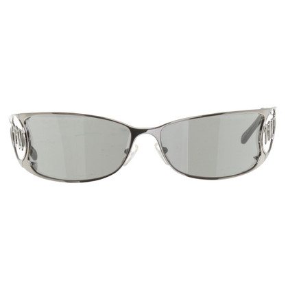 Vivienne Westwood Rectangular sunglasses