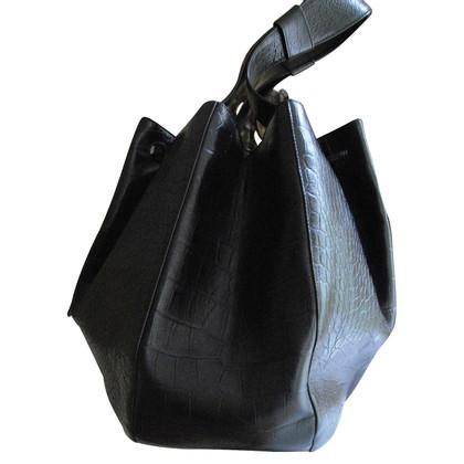 Alaïa sac à main