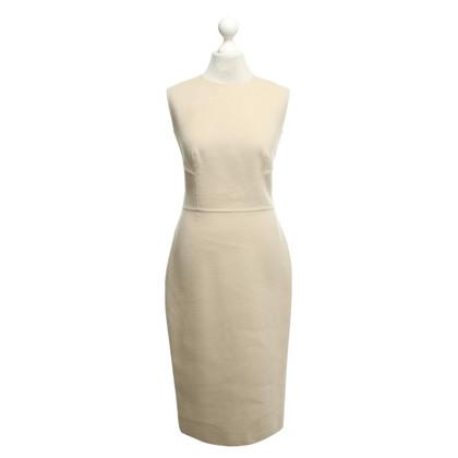 Ermanno Scervino Angora-jurk