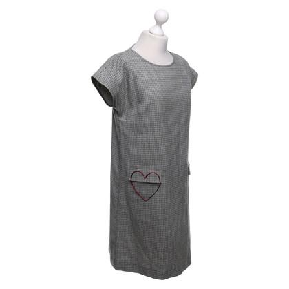 Moschino Love Vestire con il modello