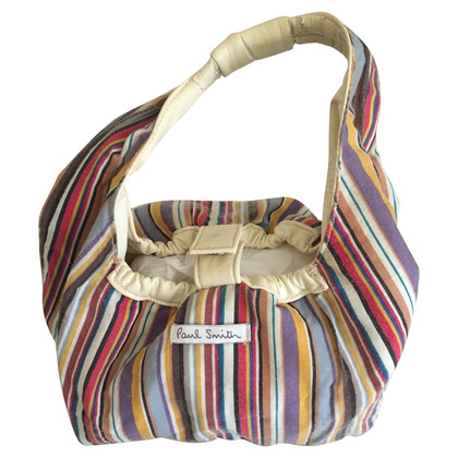 Paul Smith Handtasche