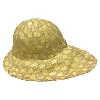 Hermès Hat regen