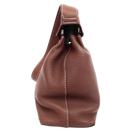 Hermès Michel Yeoh's bag