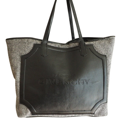 Givenchy Kopen Givenchy Givenchy Kopen Online Tweedehands Tweedehands Tweedehands Online Kopen Online Tweedehands Givenchy eWEDH9IY2