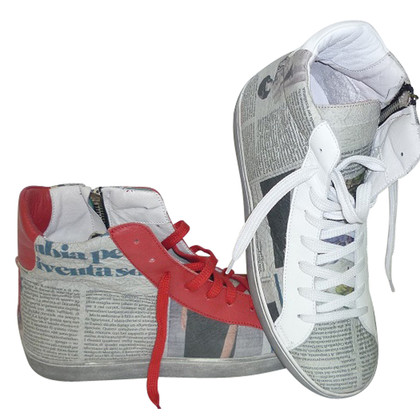 Andere merken 450 ultra beperkt - sneakers
