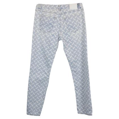 Lala Berlin Jeans