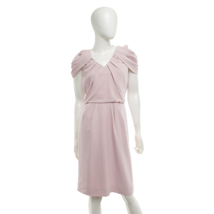 Valentino Dress in pink