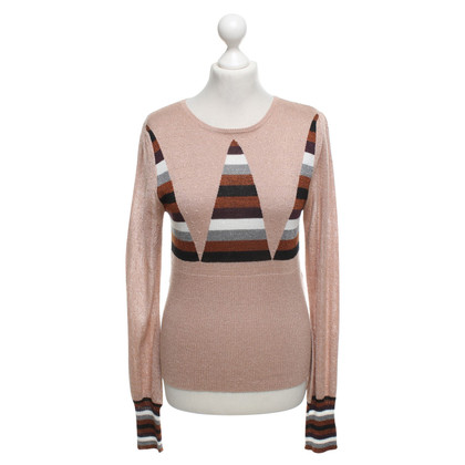 By Malene Birger Maglione in multicolor