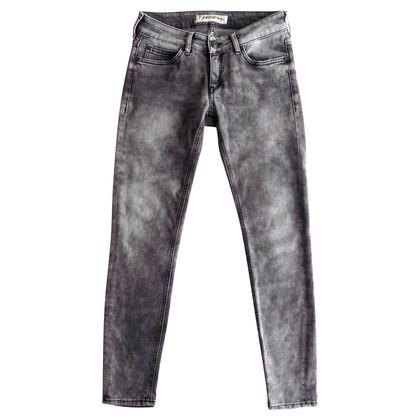 Drykorn Skinny jeans in grey