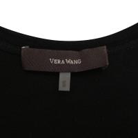 Vera Wang Top in zwart