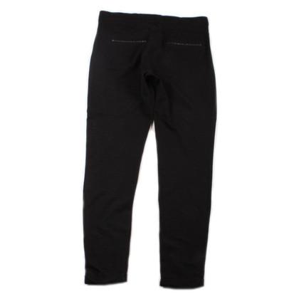 The Kooples pantaloni