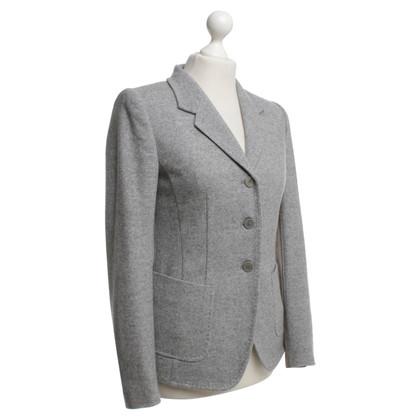 Andere Marke NVSCO - Blazer in Grau