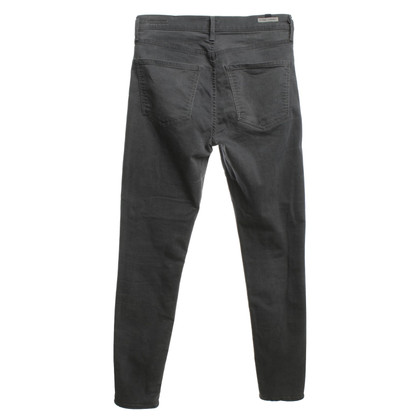 Citizens of Humanity Jeans in anthracite