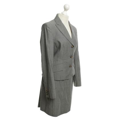 Dolce & Gabbana Kostuum in grijs
