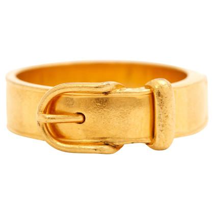 Hermès sjaal ring