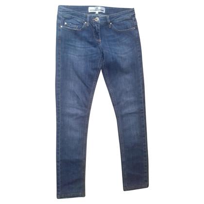 Elisabetta Franchi jeans