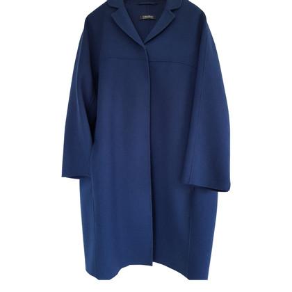 Max Mara Wool coat by Max Mara
