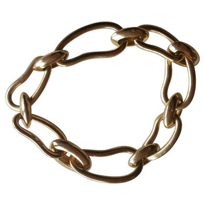 "Pomellato Bracelet ""Paisley"""