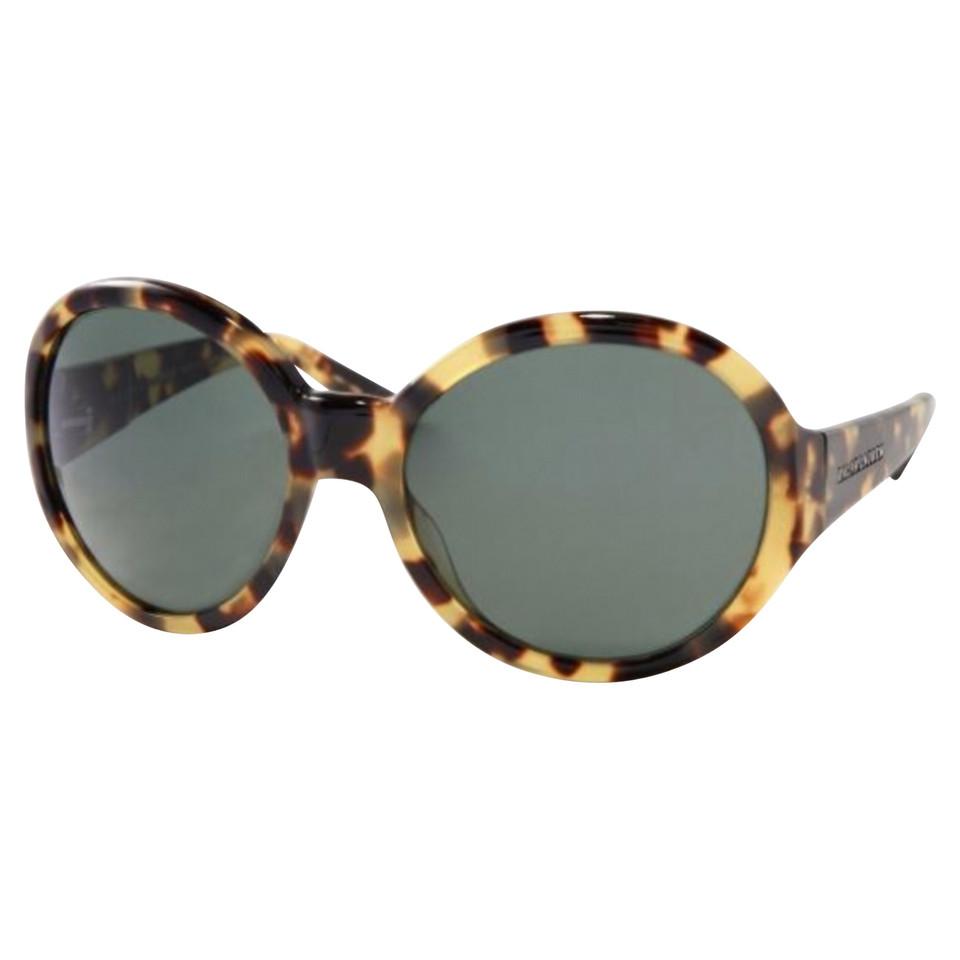 ralph lauren lunettes de soleil acheter ralph lauren lunettes de soleil second hand d 39 occasion. Black Bedroom Furniture Sets. Home Design Ideas