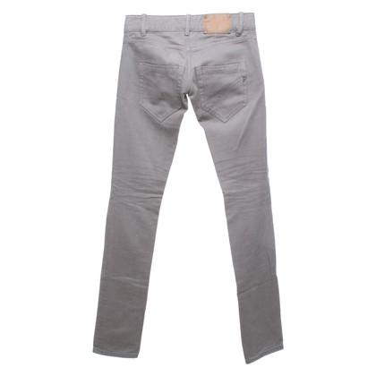 Dondup Jeans di cotone