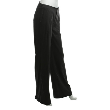 Drykorn Pants in anthracite