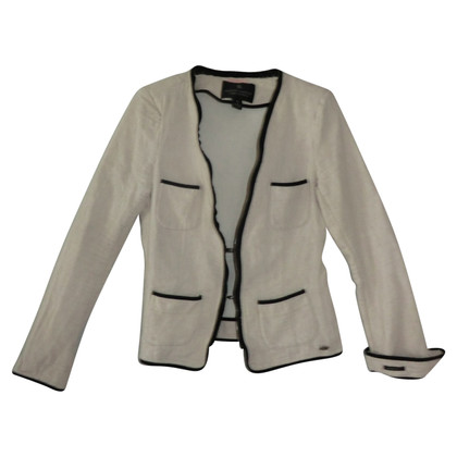 Maison Scotch blazer jacket
