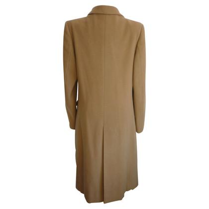 Burberry Manteau d'hiver